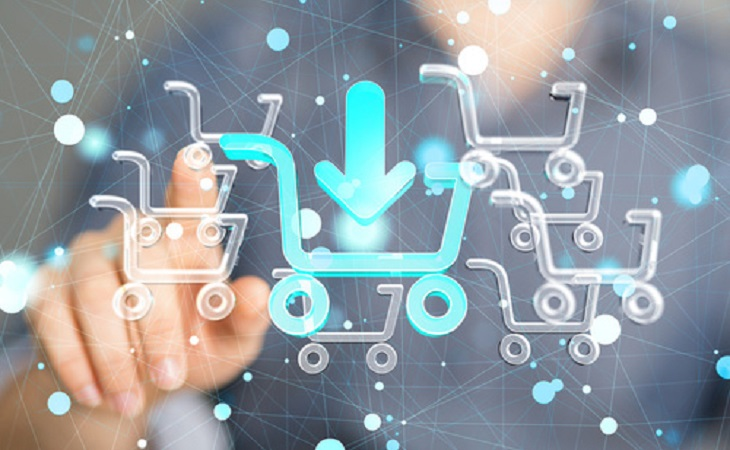 Bringing DENSO to consumers