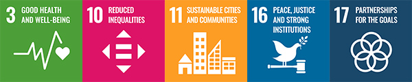 at-jp-glance-img-sdgs-relief