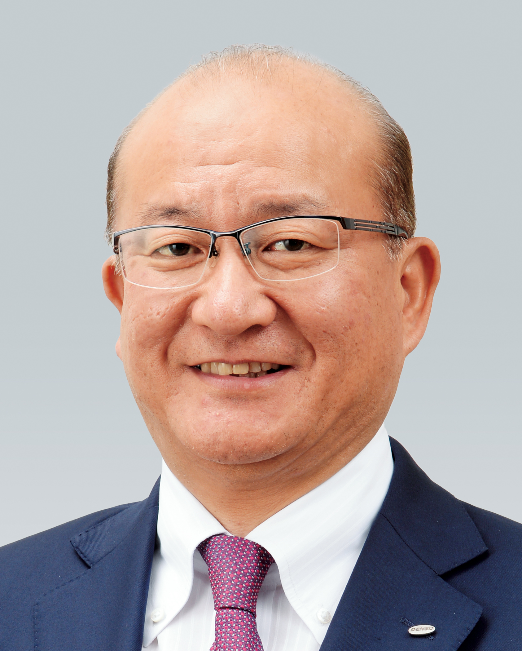 executive-img-jiro-ebihara