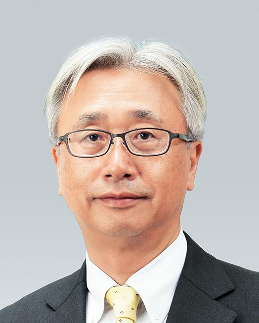 executives-img-haruo-kitamura