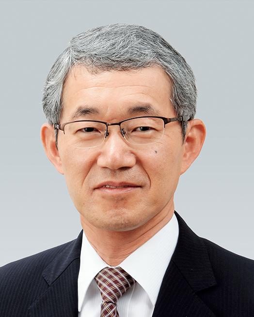 executives-img-hidehiro-yokoo