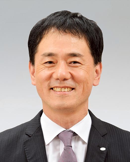executives-img-hirotsugu-takeuchi