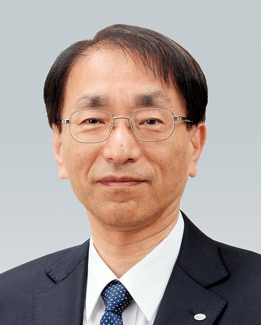 executives-img-hiroyuki-ina