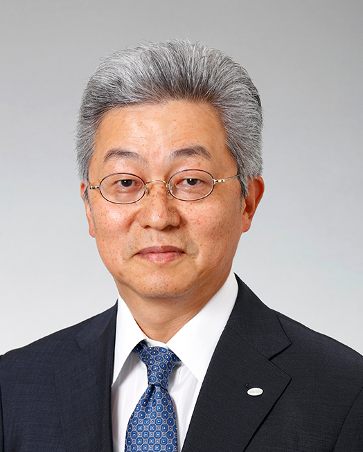 executives-img-katsuhisa-shimokawa