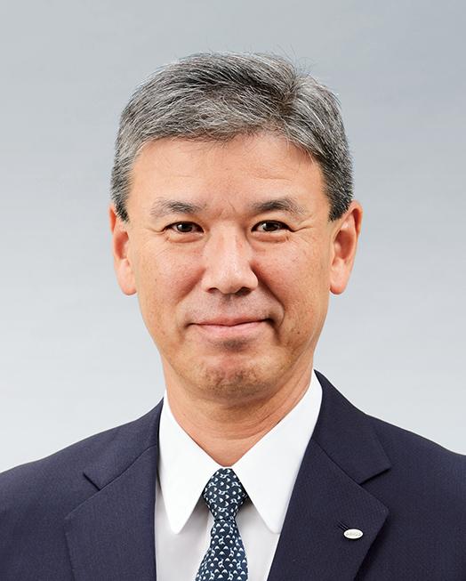executives-img-kazuaki-fujitani