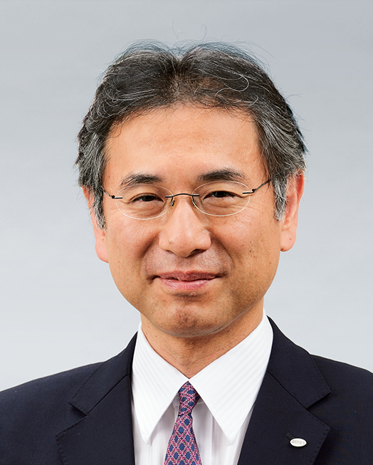 executives-img-kenichiro-ito