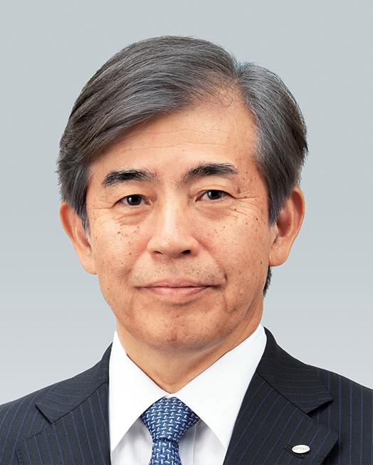 executives-img-shigeki-kushida