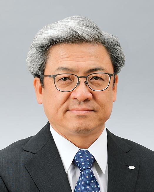 executives-img-shoji-tsuzuki