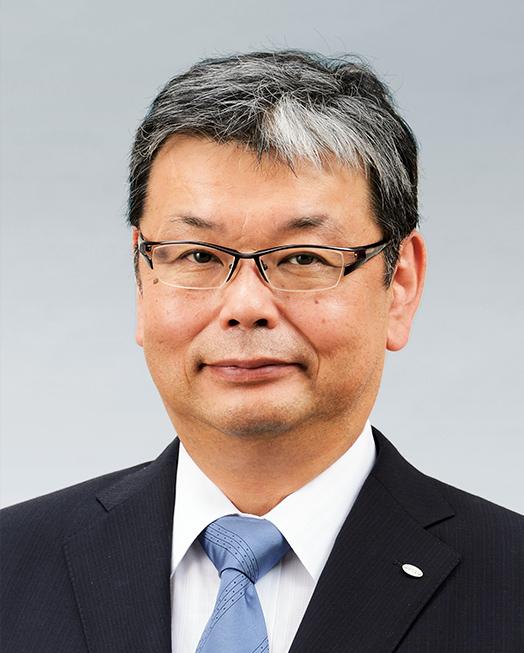 executives-img-yasushi-matsui