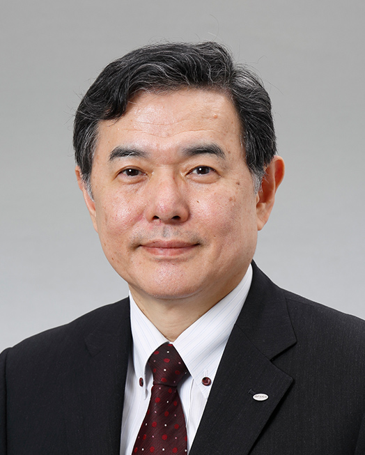 executives-img-yoshifumi-kato