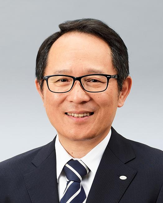 executives-img-yukihiro-shinohara