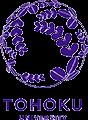 logo-tohoku