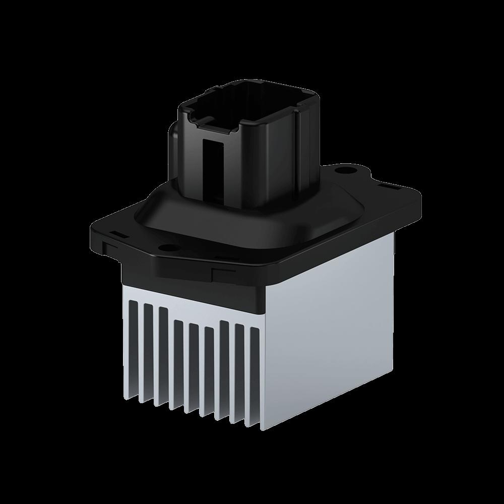 Blower Controller (Power Transistor)