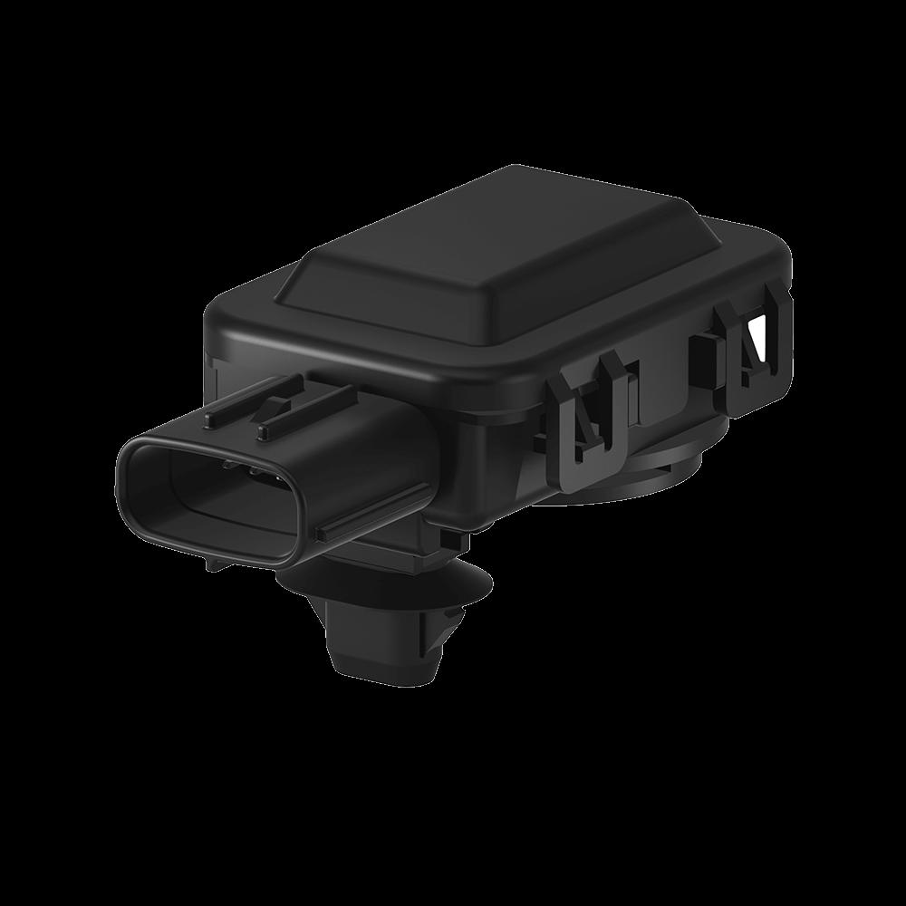Exhaust Gas Sensor