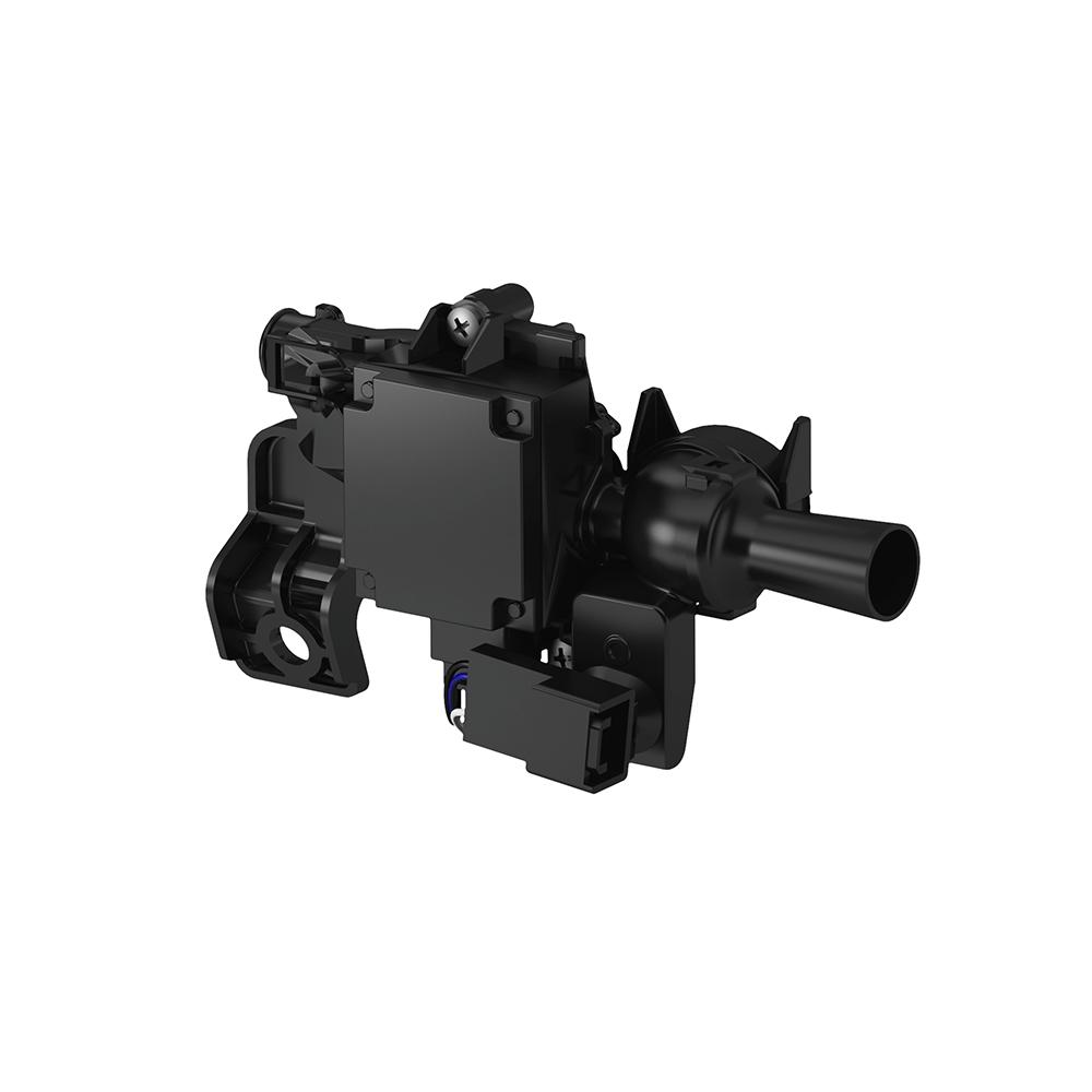 PM2.5 sensor