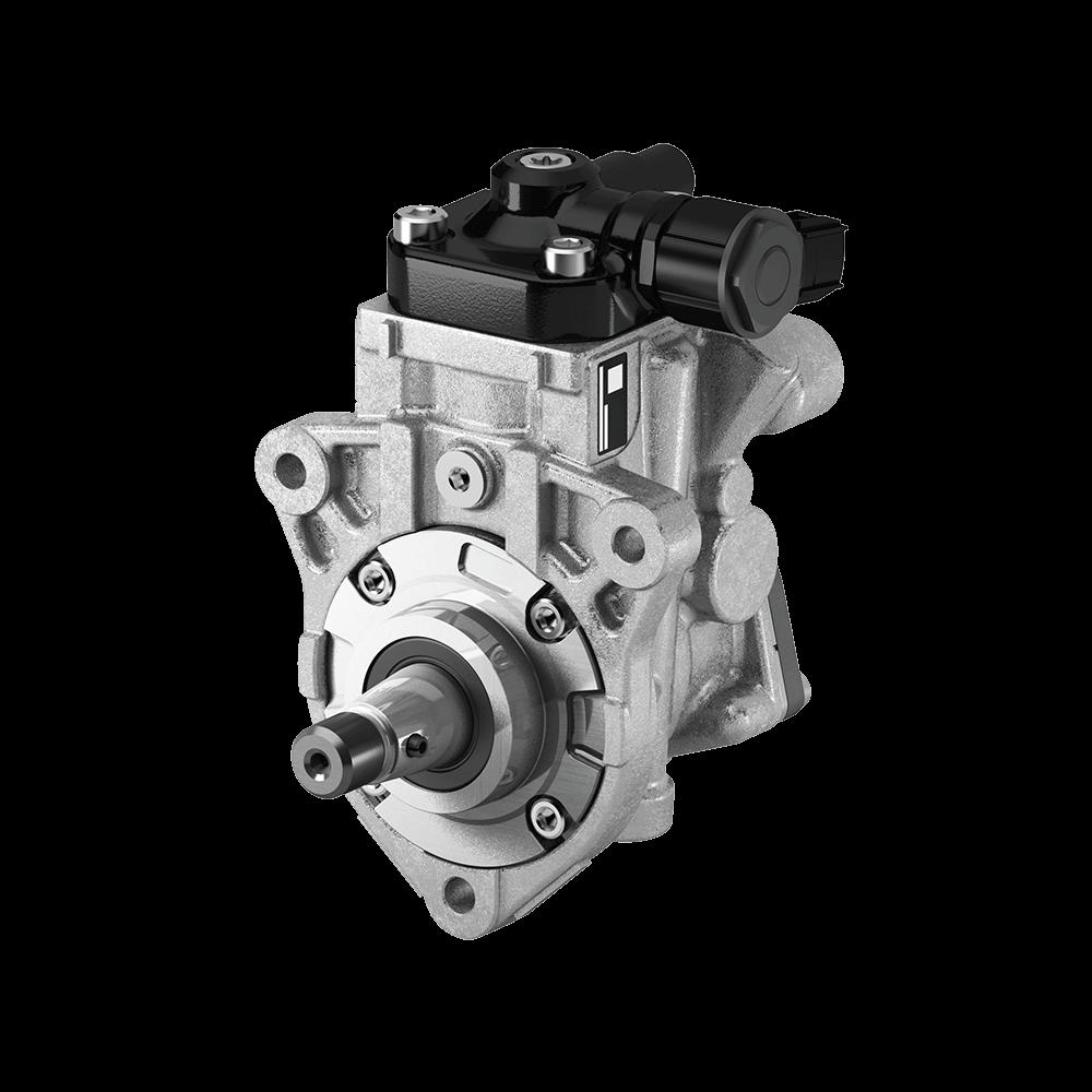 HP5S Supply Pump