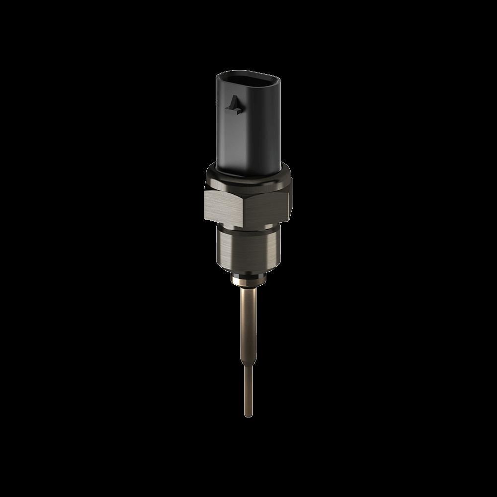 EGR Gas Temperature Sensor