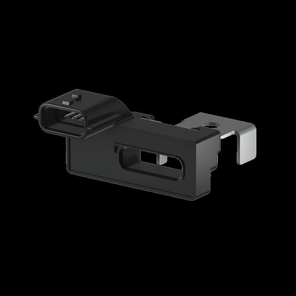 Battery Current Sensor
