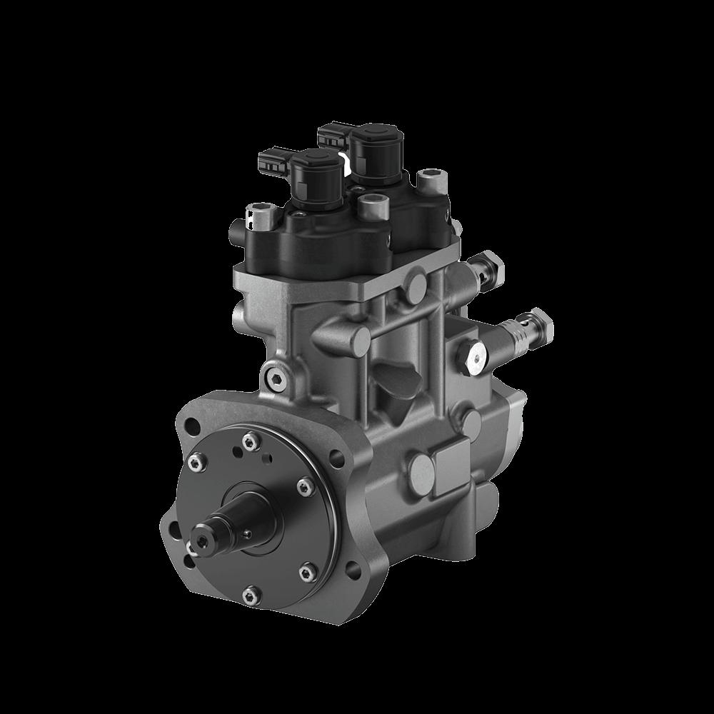HP7 Supply Pump