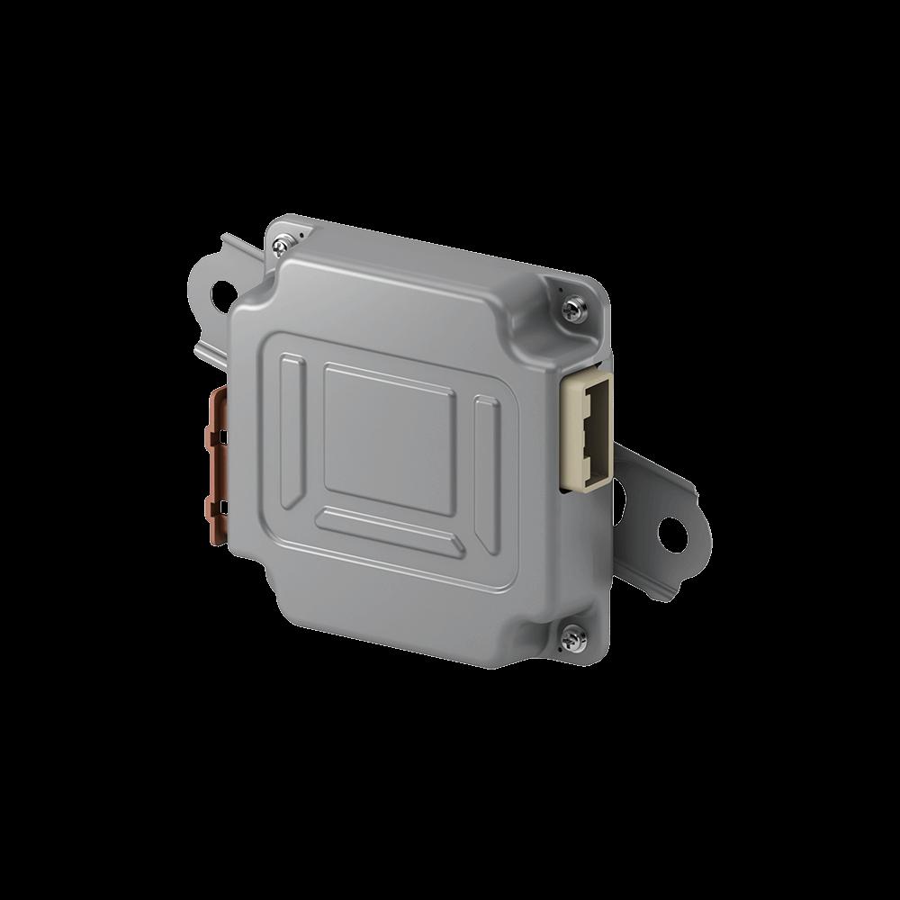 Battery Monitoring Unit