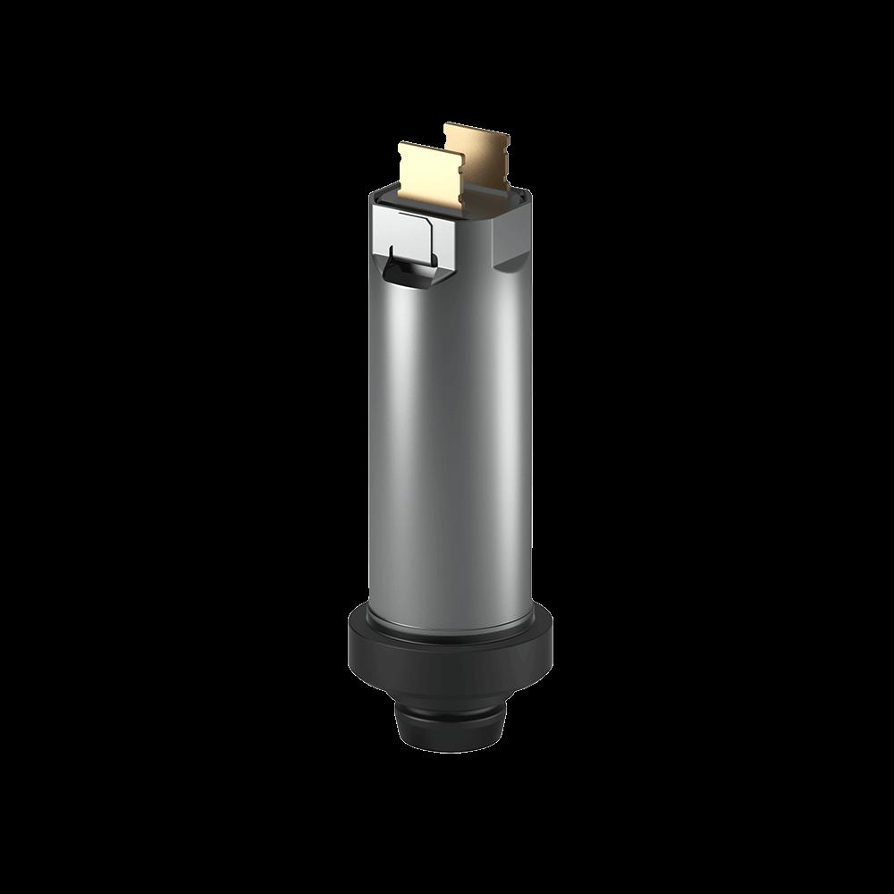Break Fulid Pressure Sensor