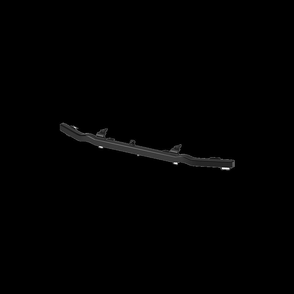 Pedestrian Collision Detection Sensor (Chamber Type)