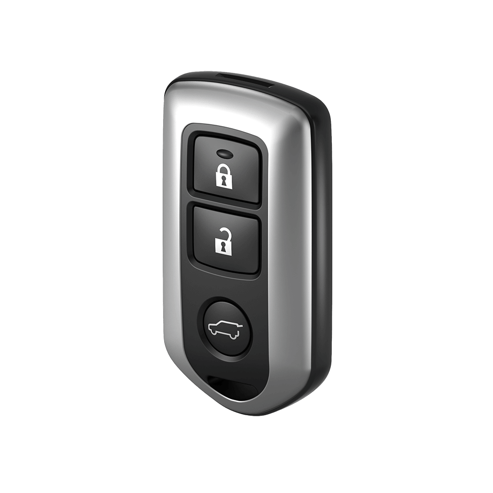 Remote keyless entry Transmitter