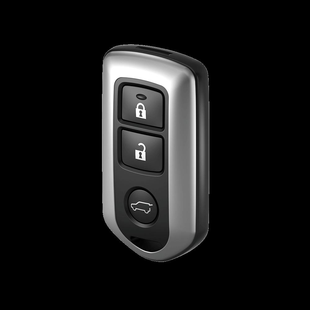 Remote keyless entry Transmitter