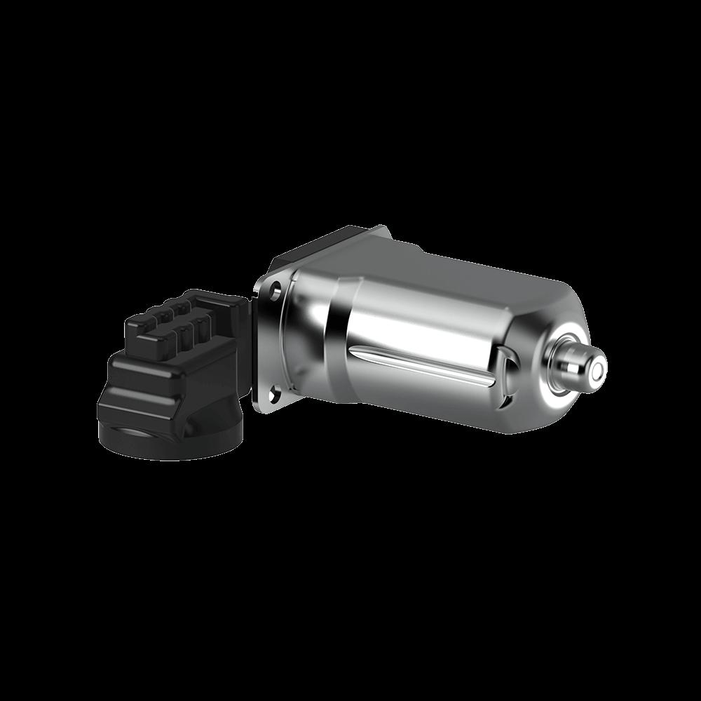 Power Slide Door Motor