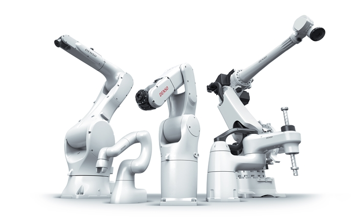 industry-img-robotics