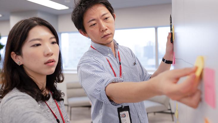 your-development-img-teamwork