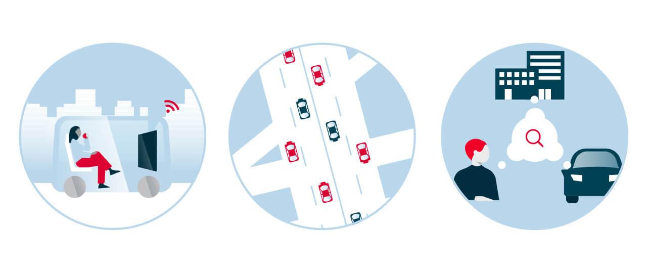 self-driving-02