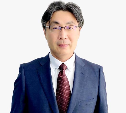 DNKI_Yoshimori