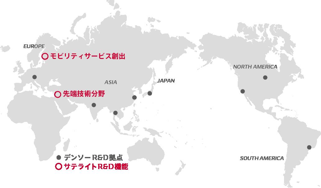satelliteRD_JP_000