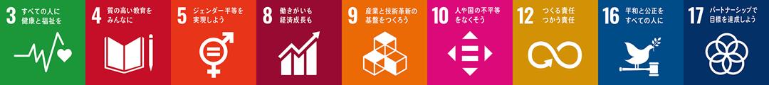 at-jp-glance-img-sdgs-company