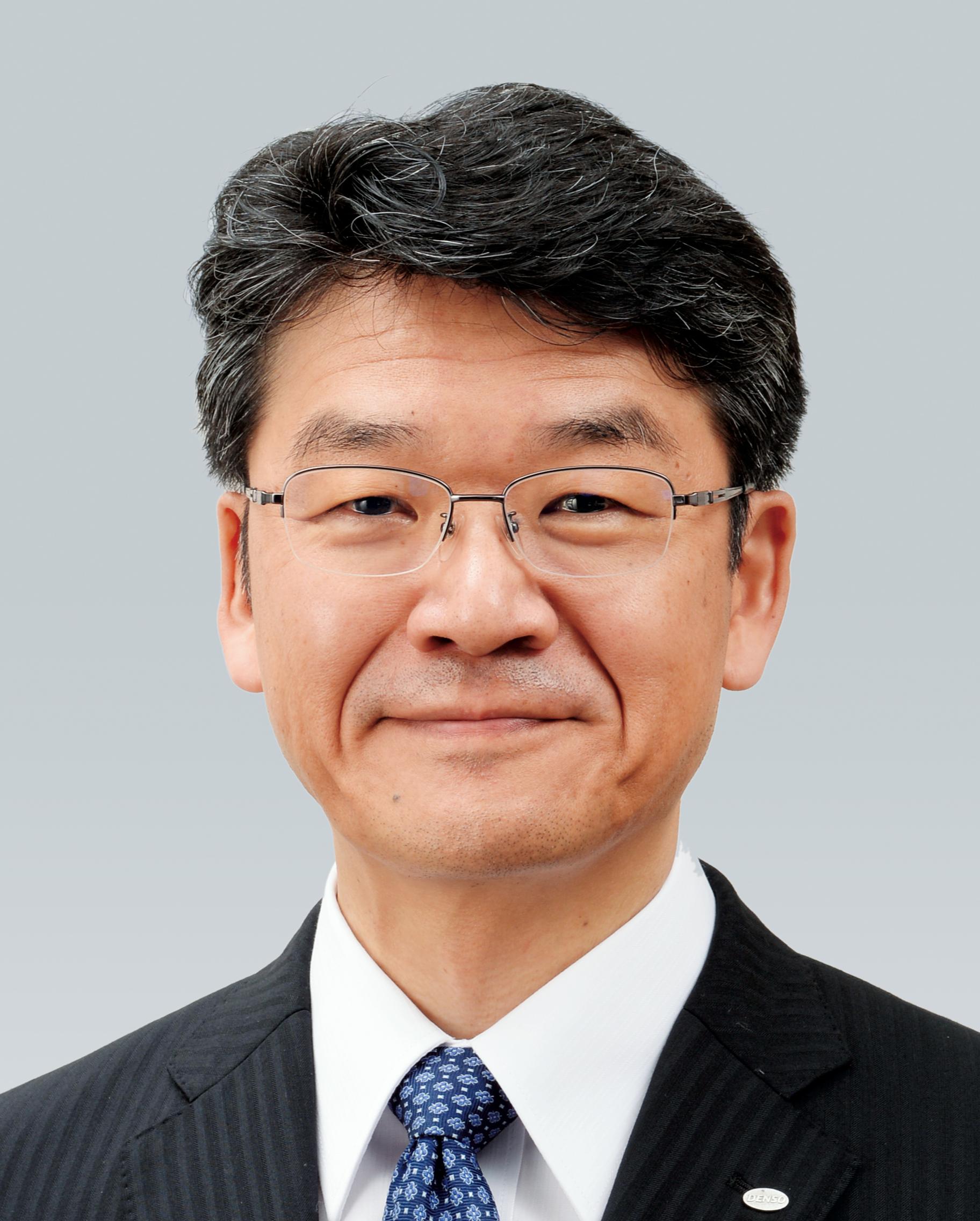 excetive-img-shinnosuke-hayashi
