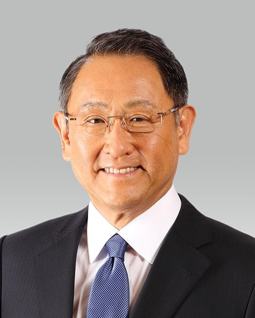 executives-img-akio-toyoda