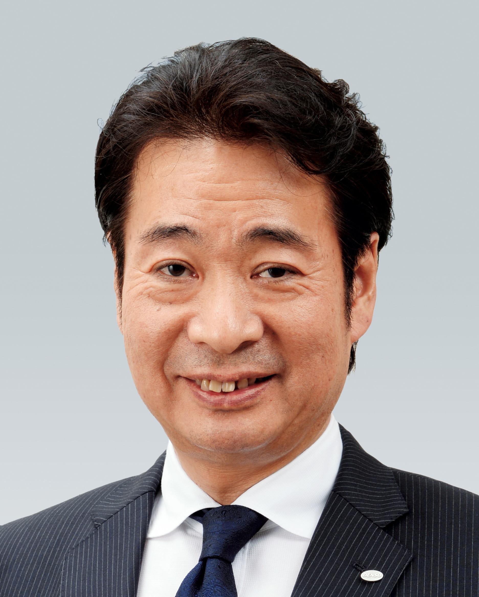 executives-img-hisashi-iida