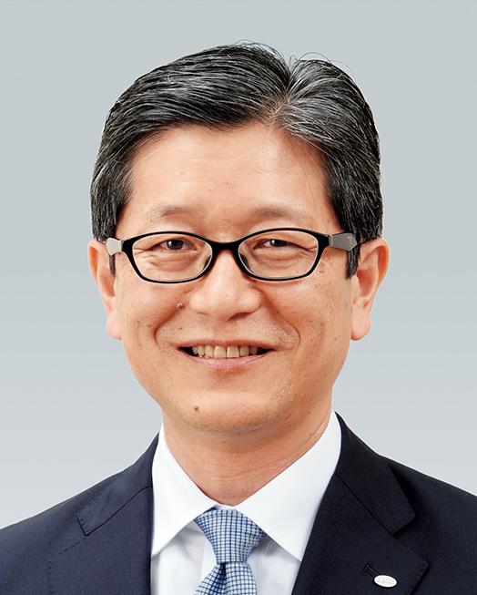 executives-img-motomi-niwa