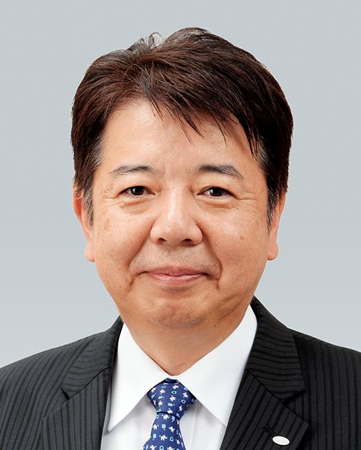 executives-img-yasuhiko-yamazaki