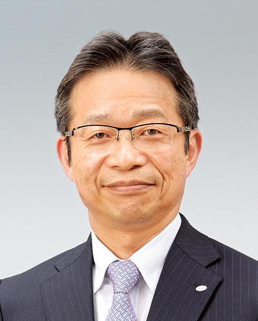 executives-img-yasuhiro-iida