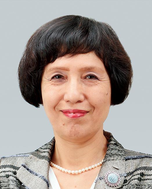 executives-img-yasuko-gotoh