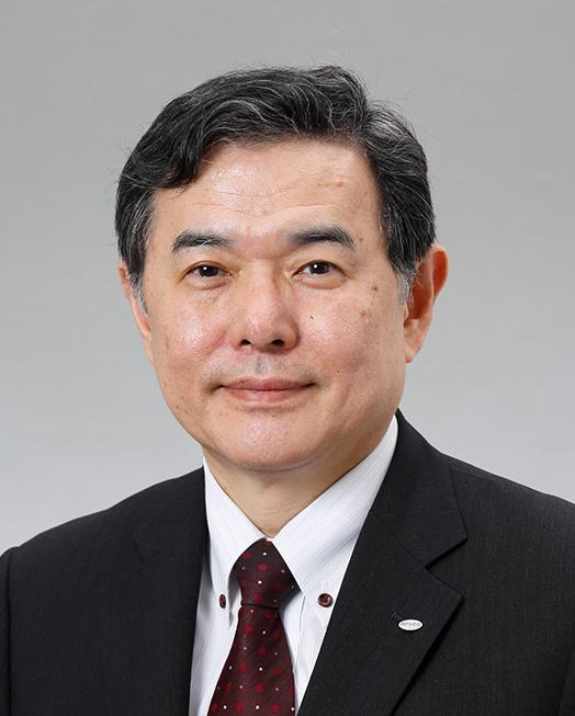 executives-img-yoshifumi-kato