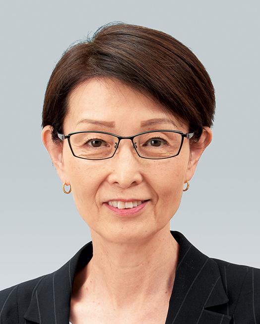 executives-img-yuko-mitsuya