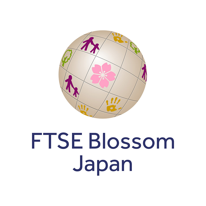 evaluation-img-ftse4-blossom