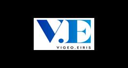 VigeoEiris