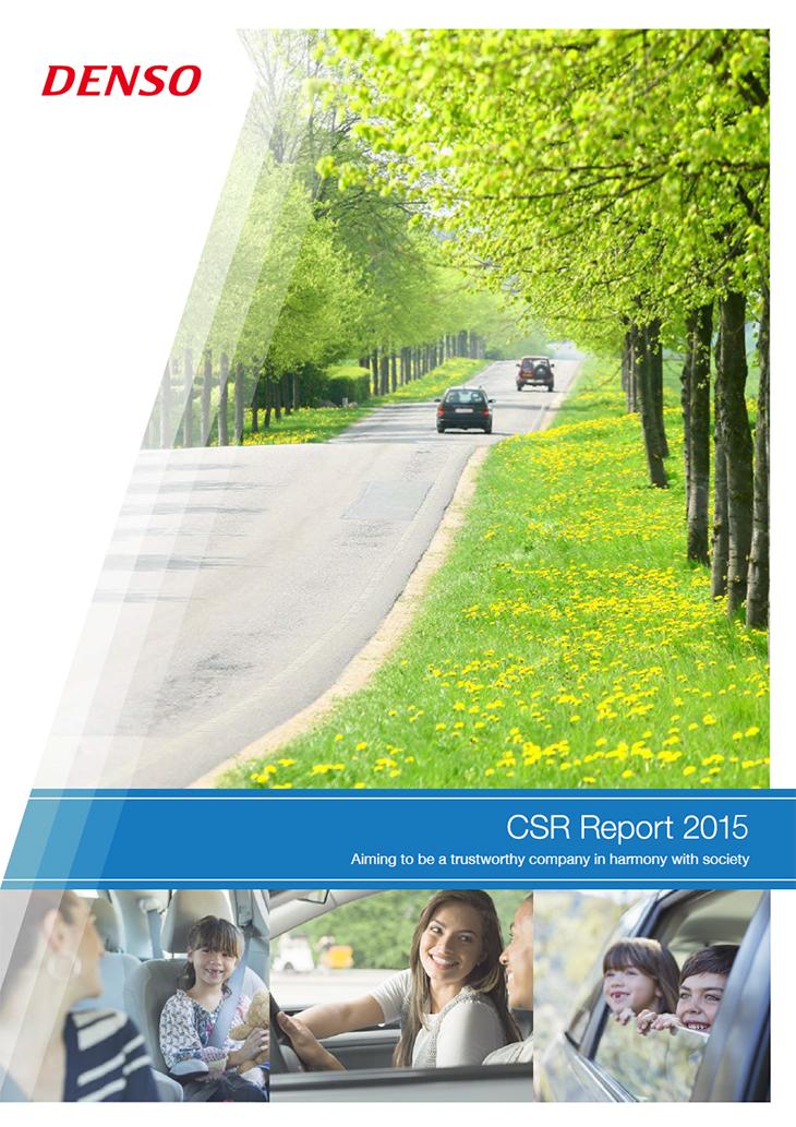 report-backnumber-img-2015-csr-report-en