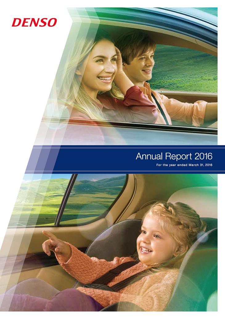 report-backnumber-img-2016-annual-report-ja