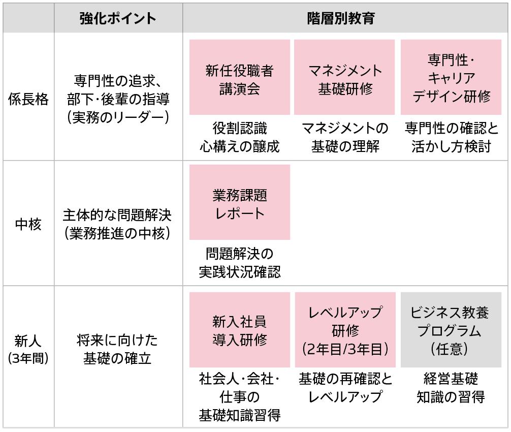 social-data-img-data-09-ja