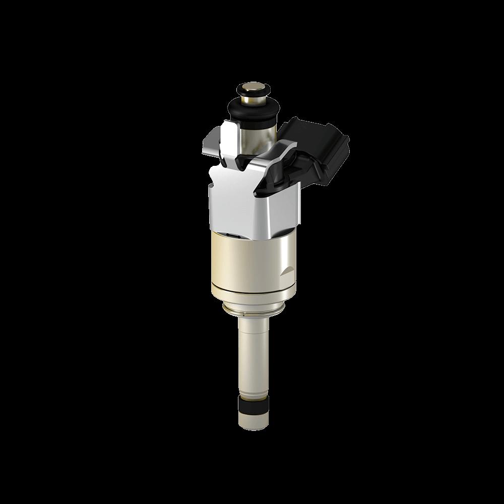 ガソリン直噴用高圧インジェクター